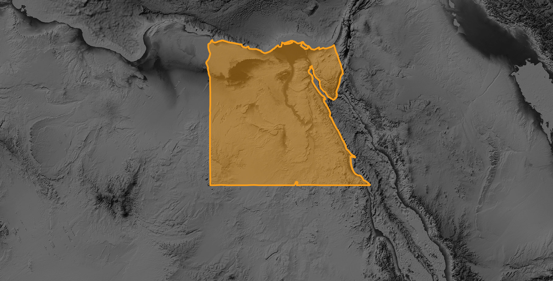 Egyptian-Red-Sea-NEW-Landing-Page-zoomed to egypt-2