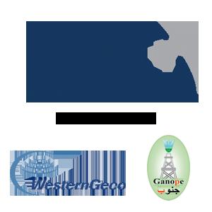 TGS-WesternGeco-Ganope-logos