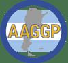 AAGGP logo
