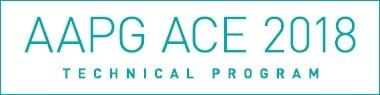 AAPG-ACE-2018-TechTalk-Thumb.jpg