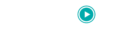 TGS On Demand logo