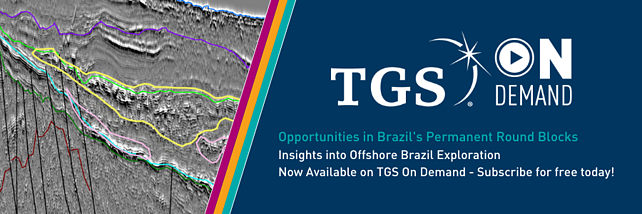 Brazil Perm Round Series Email Banner-1