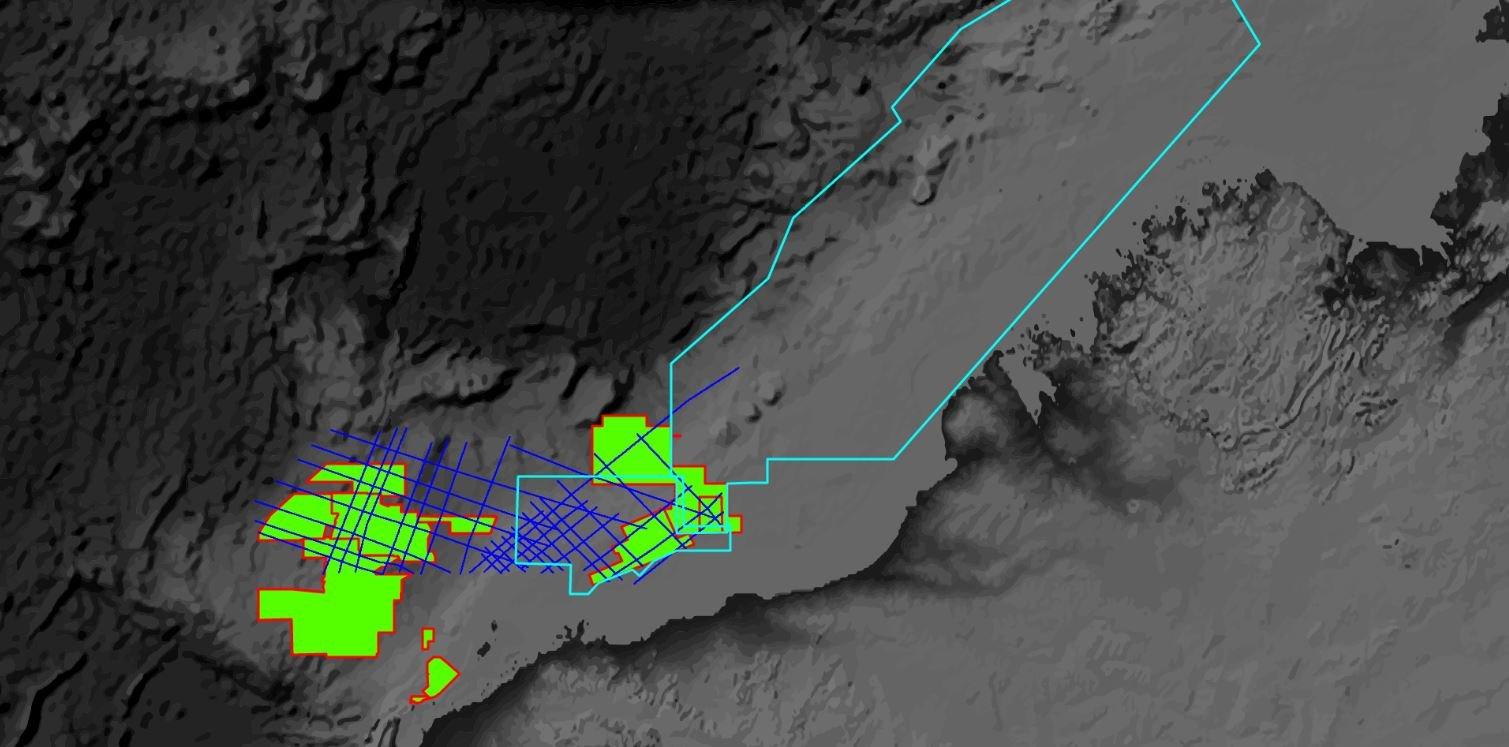Capture - australia acreage cropped