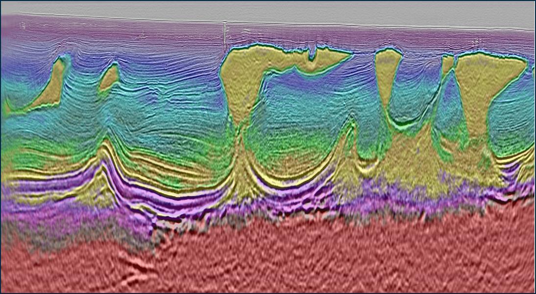 DMFWI-Imaging-eg-1-DVBAte-2