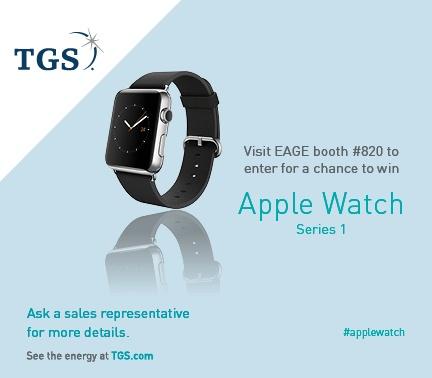 EAGE-AppleWatchGiveaway-SM-820.jpg
