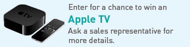 EAGE-2018-Thumb-AppleTV.png
