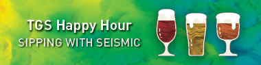 EAGE-2018-Thumb-HappyHour.png