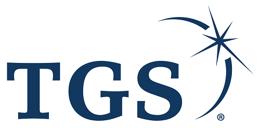 logo screen grab