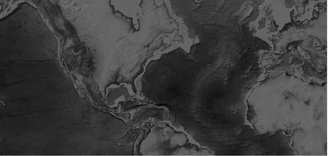 grayscale world map 3-1.png