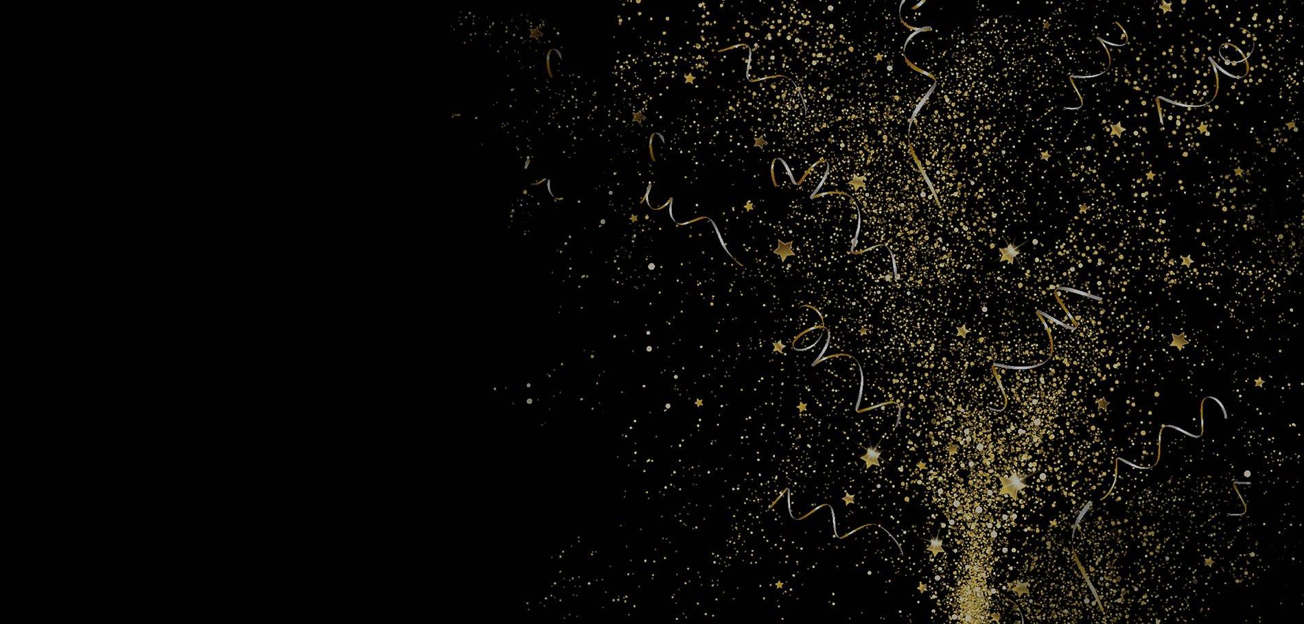 Hubspot-BG-LLP-Retirement-Party-R02-confetti2-W.jpg