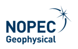 NOPEC-Geophysical-Blue-02