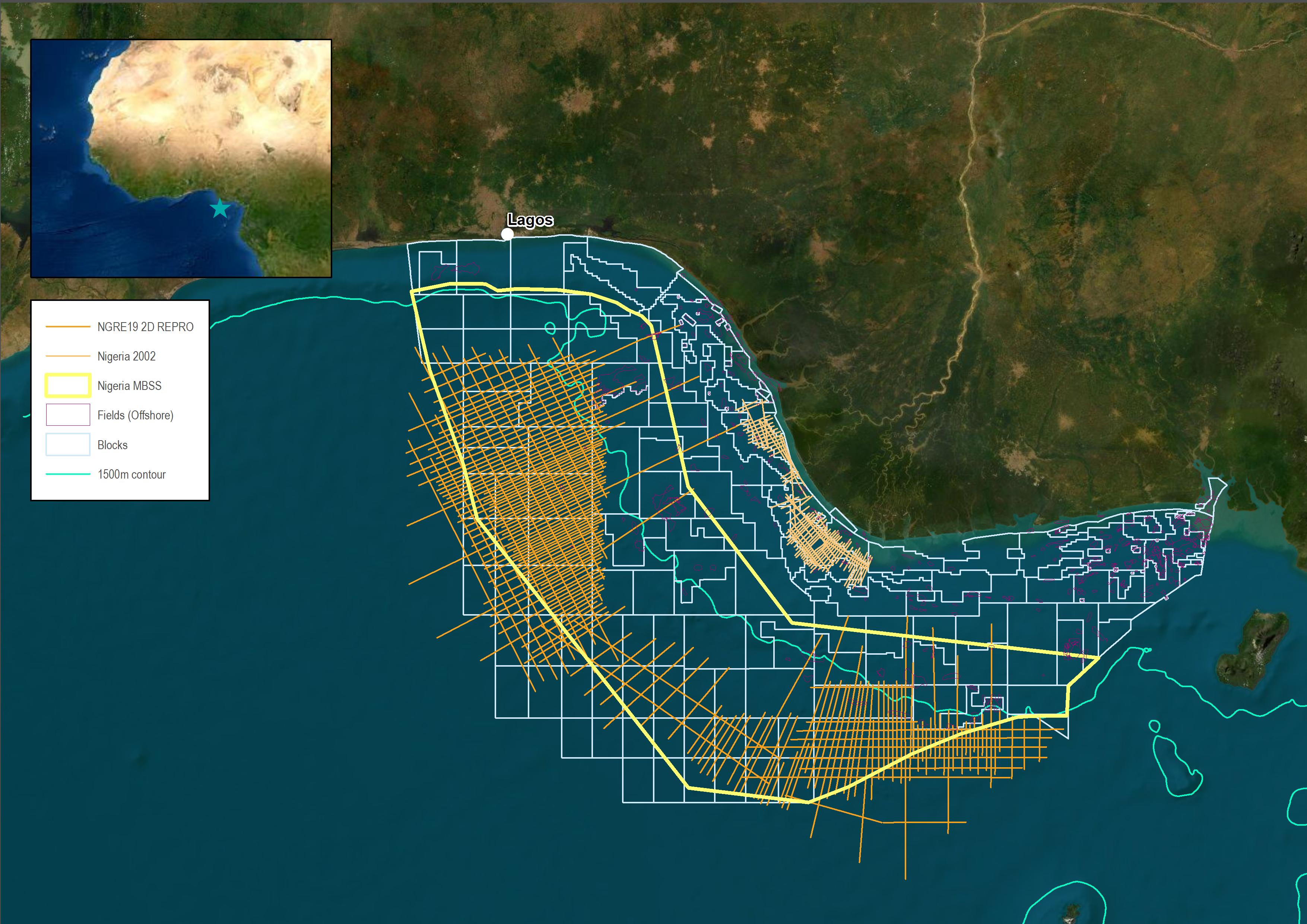 Nigeria_marketing_map_Sep21