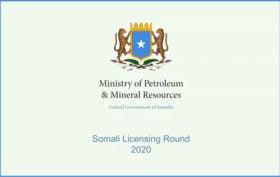 Somalia Virt-Rshow-Pt4