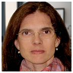 Roberta Masotti