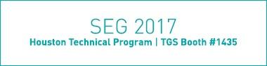 SEG-2017-TechAgenda-Thumb-1.jpg