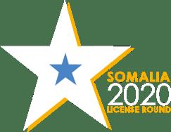 Somalia-logo-white-DW-1