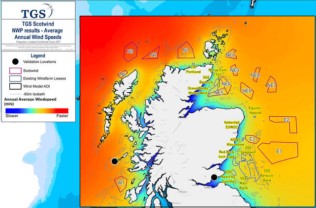 TGS-Scotwind-Model-Offshore-incl-labels-&-validation-sites-web