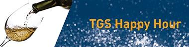 TGS_Happy_Hour_Banner_380px.jpg