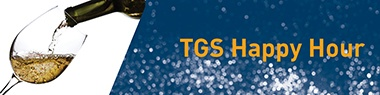 TGS_Happy_Hour_Banner_380px.jpg