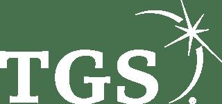 TGS_logo_white_XL.png