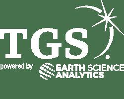 TGS_logo_w_ESA