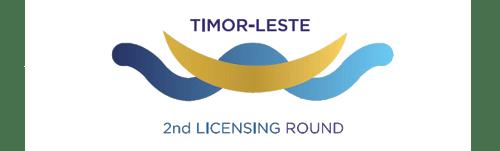 Timor_Leste_License_Round_Logo_BG2