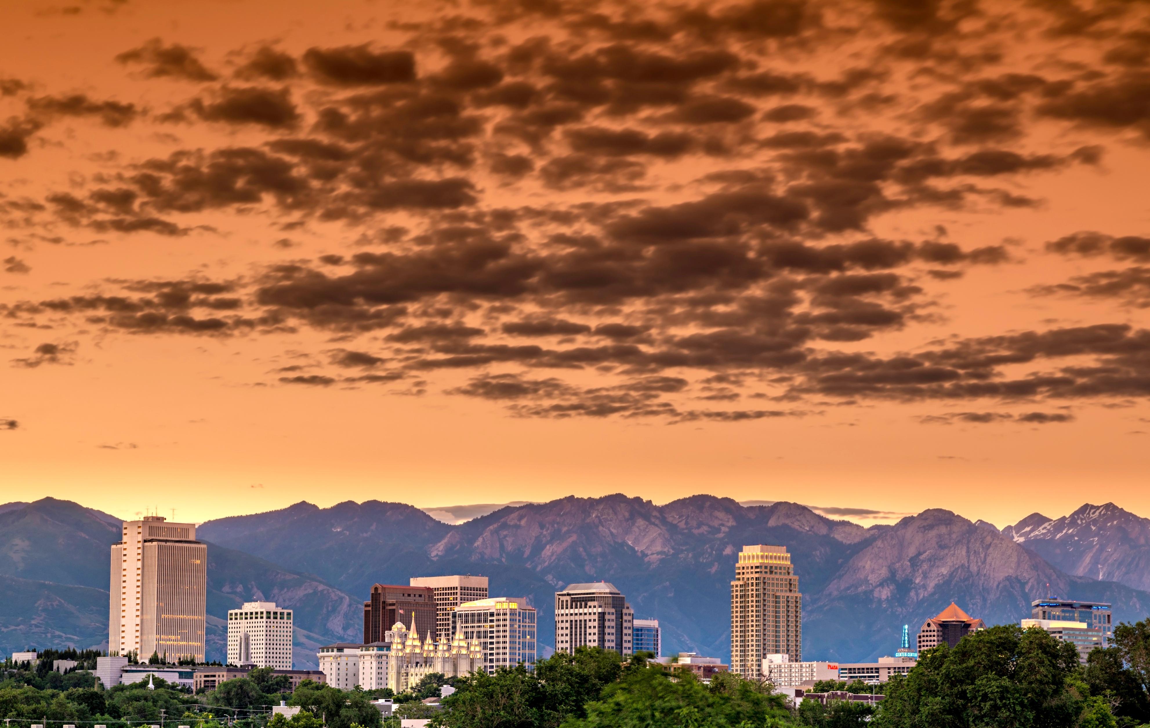 Utah-503529359.jpg
