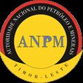 anpm logo