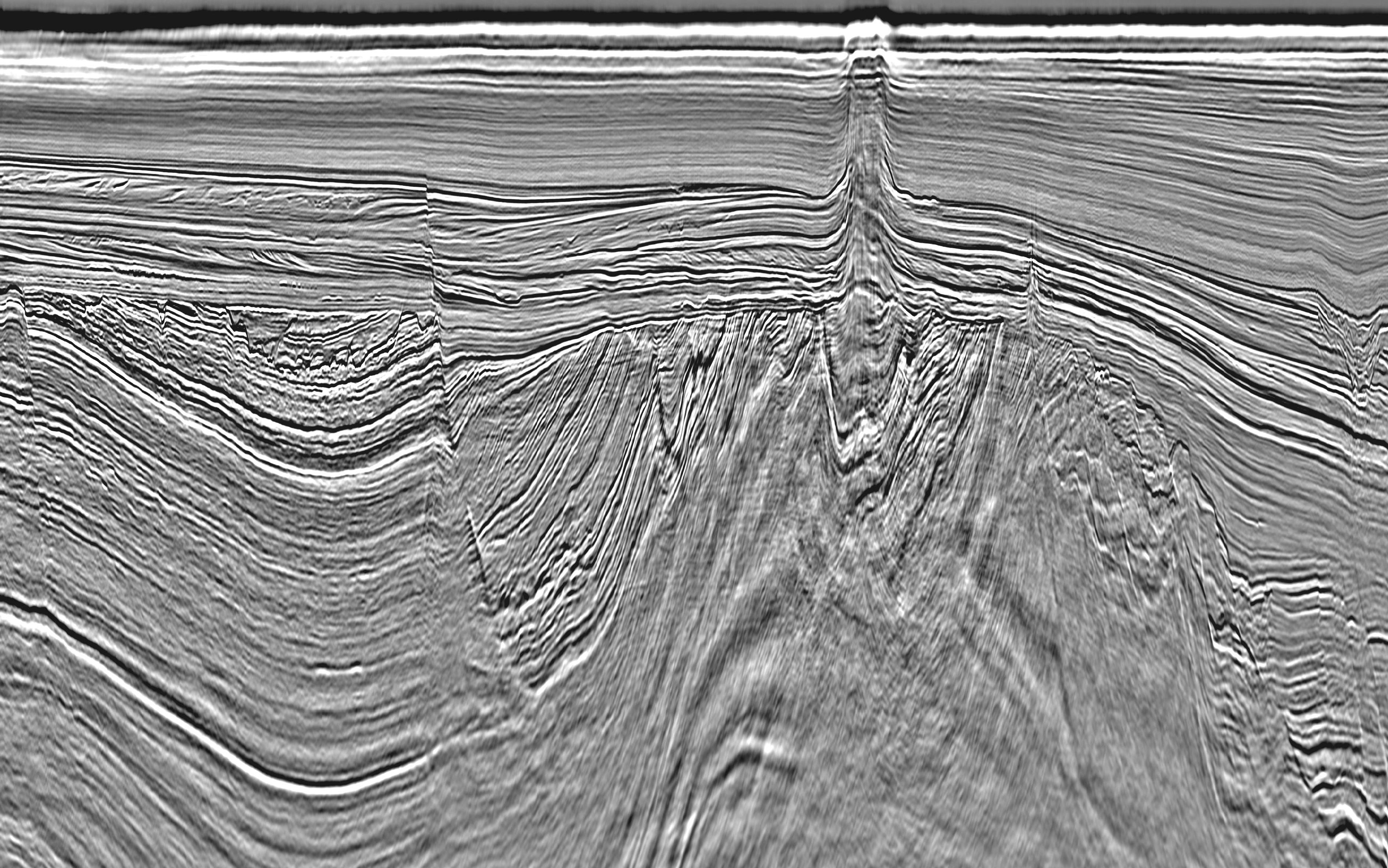 jda3DS-il2781-h3100-v3-5-kpstken-blkwht200-978-24-crop4zoom Image 1