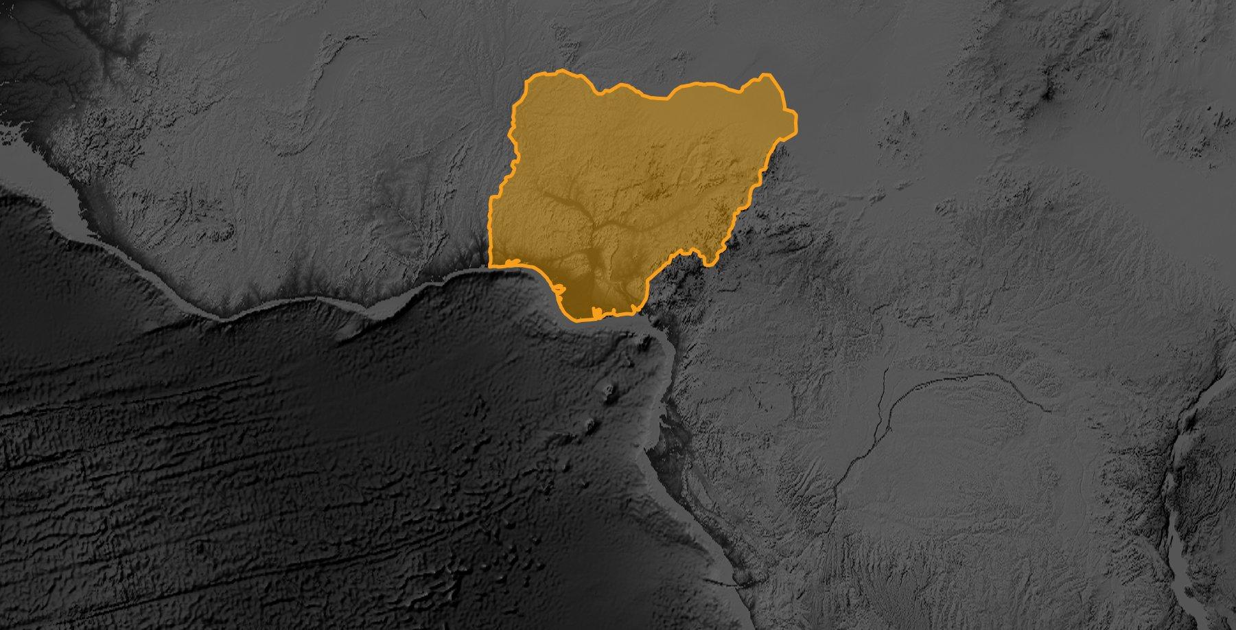 Nigeria-Landing-Page