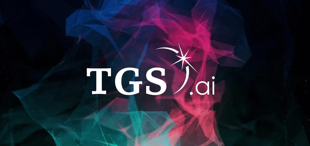 TGSAI-D&A1