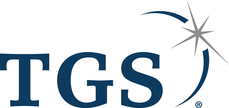 TGS_logo_rgb